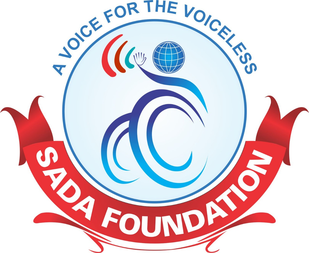 sada foundation